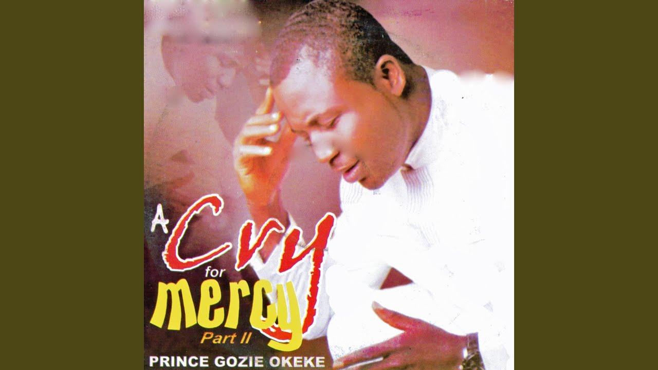 Download Onye Oma Medley
