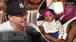 Is DaBaby's 'KIRK' Good Or Bad? | For The Record