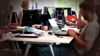 Doku 2015 Airberlin, Trickbetrug vom Feinsten Dokumentation Deutsch