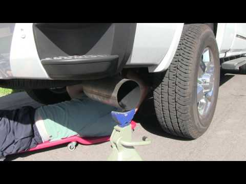 Cool Exhaust Tips - Page 490