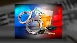 BEST Drunk Driving Lawyer Port St. Lucie FL CALL(888) 653-2172TOP Attorneys |DUI |Law Firm|DWI