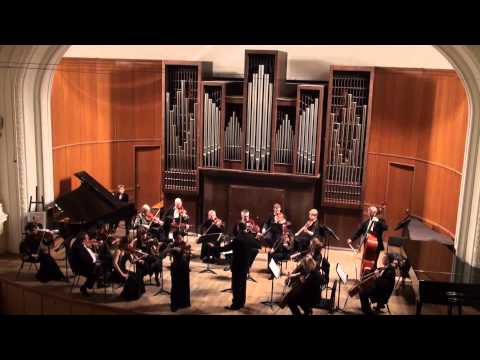 Gershwin-Frolov: Porgy and Bess