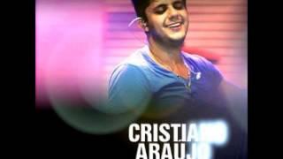 Cristiano Araújo - Escondidinho