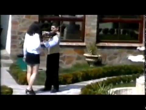 Тигран Великий - часть 2из YouTube · Длительность: 12 мин36 с