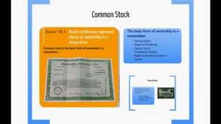 Introduction to Financial Markets | Episode 46(, 2012-10-16T20:21:28.000Z)
