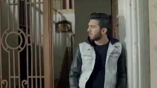 حازم شريف - شوعاملي | Hazem Sharif - Shou Amli