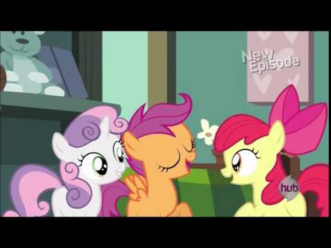 the-cmc--my-funny-friend-and-me