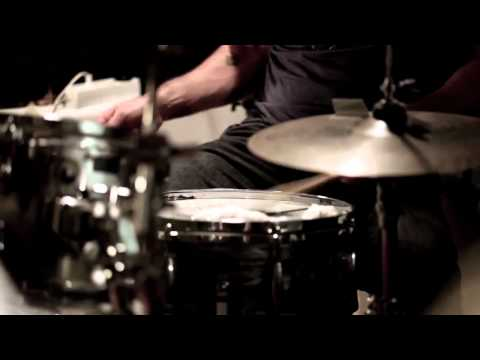 Your Motion Says | Brazzaville (Live Recording)
