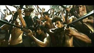 Rakht Charitra Title Song Hindi [Full Song] Mila To Marega