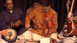 English Note - Shankarabharanam - Adi - Mutiah Bhagavatar