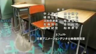 OVO Anime / Suzumiya Haruhi 2009 Ep 04 3-3.