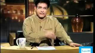 Dunya TV-HASB-E-HAAL-22-10-2010-1