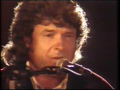 Enrique Morente (1994) en Tangos