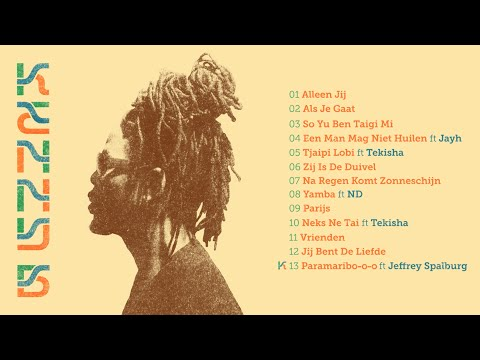 kenny-b---album-sampler-[nu-overal-verkrijgbaar!]