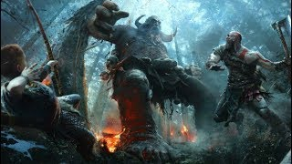 TOP 10 BEST VIDEO GAMES 2018   Games of The Year (1080p 60fps)