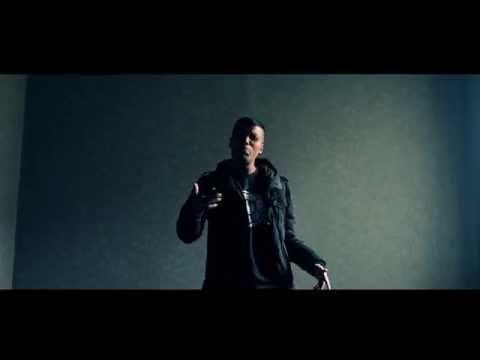Tamil Rap VPAC - Tamilan
