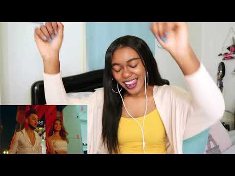 Millind Gaba: NAZAR LAG JAYEGI Video Song | Kamal Raja | Shabby | REACTION