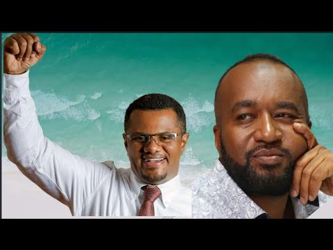 GOV JOHO FACING MASSIVE REJECTION IN MOMBASA AFTER MCA MISTREATED !!