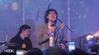 Download Pamungkas - Flying Solo (Live at Flying Solo Tour Chapter Jogja)