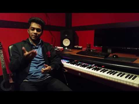 Prottoy Khan New Music   MAJHE MAJHE  3G  BD Music 2017
