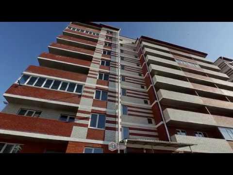 Продажа квартиры в Уссурийске