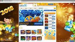 GameTwist Anmeldung & Einzahlung erklärt - GameOasis