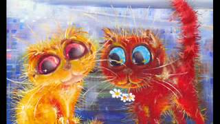 Фильм планета кошек