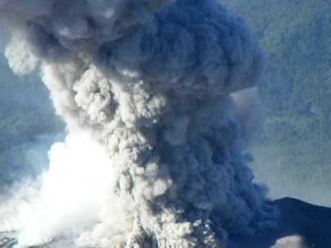 hqdefault - Les volcans en Amériques: Guatemala