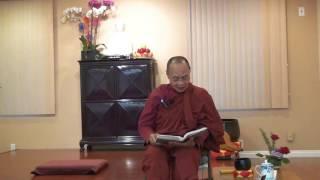 May Tu 2016 04 Phap Thoai Day 4