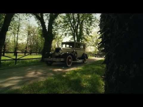 "Drazen Zecic - Koga da volim kad tebe nema ""Official video"" CMC 2015"