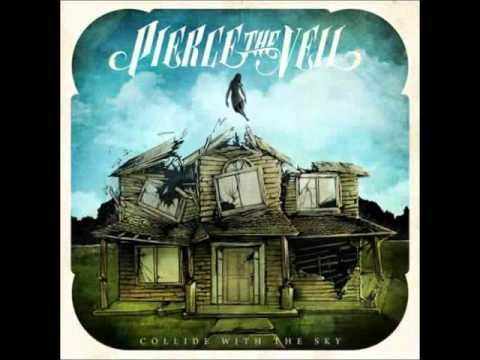 Pierce The Veil - I'm Low On Gas (Remix)