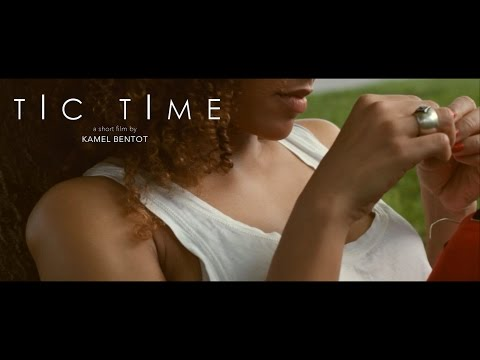 TIC TIME