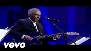 Caetano Veloso, Gilberto Gil, Ivete Sangalo - Se Eu Não Te ...
