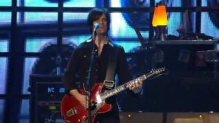 I´ ve got a feeling - Paul McCartney (The Space Within Us)