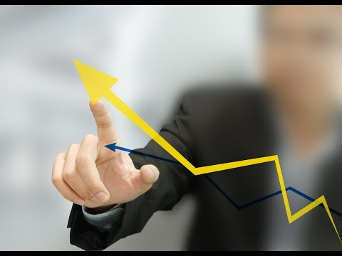 2 Steps To Turn Around A Failing Company -  Business Turnaround Service by MBC Inc.