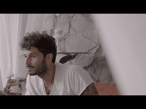 MOLINA - VIVIR CONMIGO (Videoclip Oficial)