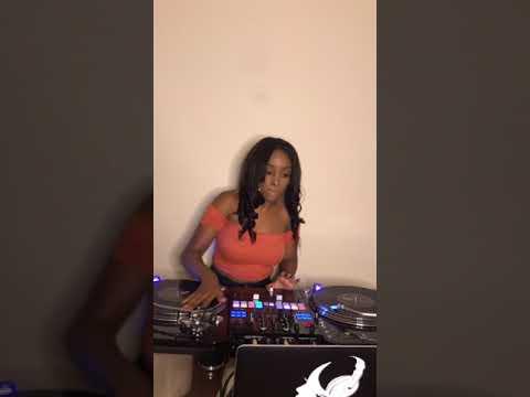 Nicki Minaj | DJ She Real Quick Mix