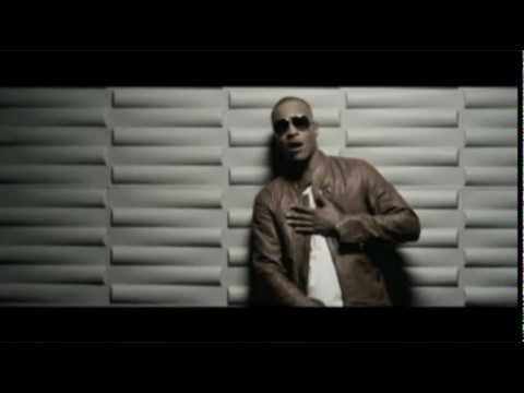 "t.i.-feat.-keri-hilson---""got-your-back""---official-video"
