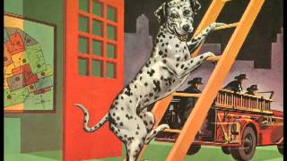 bozo at the dog show a capitol record reader 1954