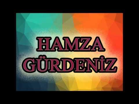 Hamza Gürdeniz - Hz. İbrahim Hz. İsmail (Deka Müzik)