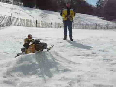 Rc Snowmobiles Com Youtube