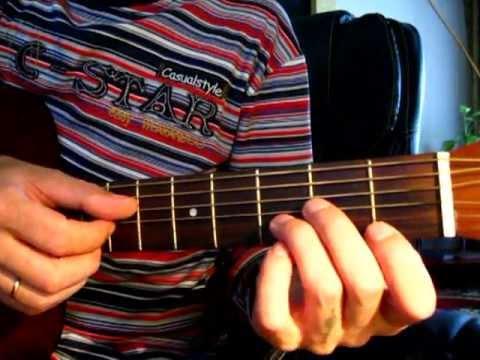 Скачать песни Сергей Сукачев - слушать музыку онлайн бесплатно