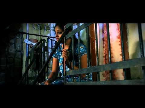 Rabba HD from the movie Zindagi 50 50