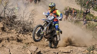 ❌ In Dust We Trust ❌ Gordexola Xtreme Enduro 2019 | Hard Enduro