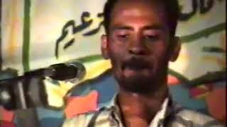 الفنان النوبي عبده جروب افراح النوبة 2003