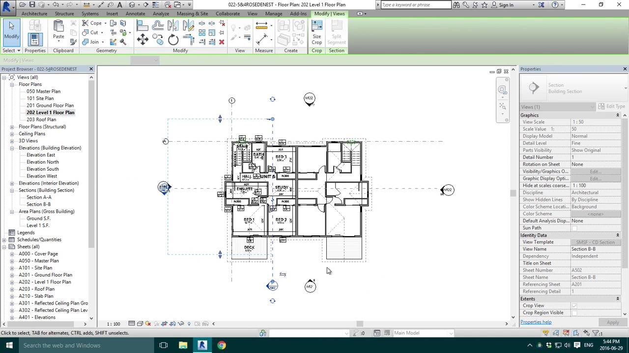 Floor Elevation Tag : Interior elevation tag revit