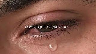 baby don't cry//exo (español)