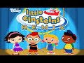 Download LITTLE EINSTEINS REMIX! [PROD. BY ATTIC STEIN] MP3 song and Music Video