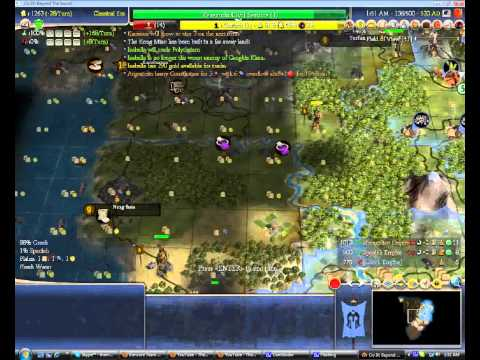 TMFTP - ALC Pericles Shadow 2