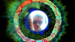 """Karetus - """"One Deeper"""" (remix)"""